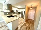 9974 Kendall Dr - Photo 3
