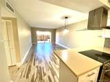 9974 Kendall Dr - Photo 4
