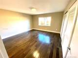 9974 Kendall Dr - Photo 6