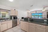 2706 139th Ave - Photo 14