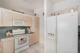 2706 139th Ave - Photo 15