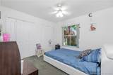 2706 139th Ave - Photo 20