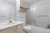 2706 139th Ave - Photo 31