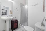 2706 139th Ave - Photo 33