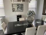5171 170th Ave - Photo 11