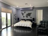 5171 170th Ave - Photo 13