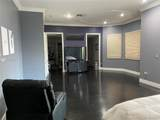 5171 170th Ave - Photo 14