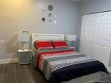 5171 170th Ave - Photo 9