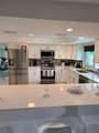 821 67th Ave - Photo 40