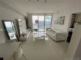 465 Brickell Ave - Photo 4