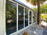 6414 Miami Lakes Dr E - Photo 1