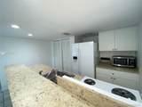 6414 Miami Lakes Dr E - Photo 10