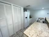 6414 Miami Lakes Dr E - Photo 11