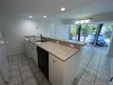 6414 Miami Lakes Dr E - Photo 12