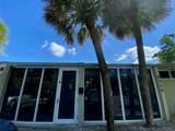 6414 Miami Lakes Dr E - Photo 2