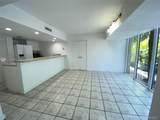 6414 Miami Lakes Dr E - Photo 6