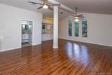 330 Menores Ave - Photo 17