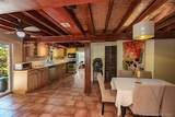 330 Menores Ave - Photo 4