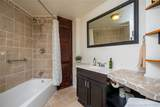 330 Menores Ave - Photo 8