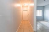 1154 32nd Ave - Photo 10