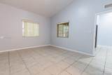 1154 32nd Ave - Photo 11