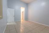 1154 32nd Ave - Photo 12