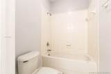 1154 32nd Ave - Photo 15