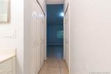 1154 32nd Ave - Photo 16