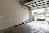 1154 32nd Ave - Photo 20