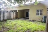 1154 32nd Ave - Photo 22