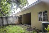 1154 32nd Ave - Photo 23