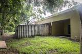 1154 32nd Ave - Photo 24