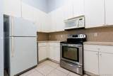 1154 32nd Ave - Photo 4