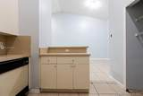 1154 32nd Ave - Photo 5