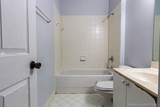 1154 32nd Ave - Photo 9