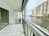 440 Paradise Isle Blvd - Photo 23