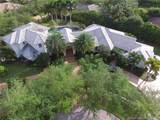 12260 95th Ave - Photo 93
