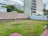 2145 22nd Ter - Photo 15