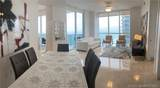 18201 Collins Ave - Photo 27