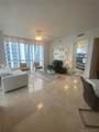 18201 Collins Ave - Photo 7
