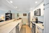 1033 124th Ave - Photo 11