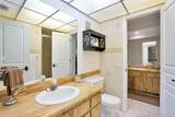1033 124th Ave - Photo 16