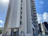 441 Valencia Ave - Photo 36