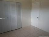 3675 11th Ave - Photo 11