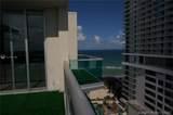 4001 Ocean Dr - Photo 13