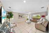 510 112th Ave - Photo 12