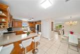 510 112th Ave - Photo 15