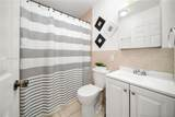 510 112th Ave - Photo 19