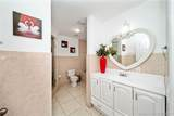 510 112th Ave - Photo 24