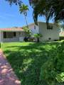 20335 12th Ave - Photo 1